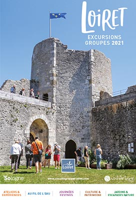 brochure_excursions_2021