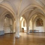 18T4B PAGE 9 interieur_abbaye_ferrieres-Mairie