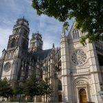 A.Rue-Orleans-cathetrale-vue-laterale-3
