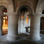 abbaye-de-saint-benoit-sur-loire-crypte-H1-600x401