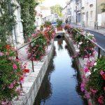 beaugency - rue du pont sonia baudu (2)