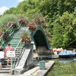 Briare - pont du Rialto - 23 juillet 2018 - OT Terres de Loire et Canaux -