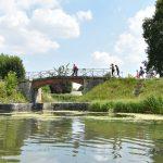 Briare - pont du vieux canal - 23 juillet 2018 - OT Terres de Loire et Canaux- IRémy (14)