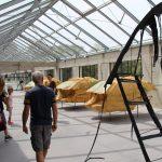 Centre d'Art Contemporain 2 - OTAggloMontargis