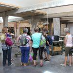 Centre d'Art Contemporain 3 - OTAggloMontargis