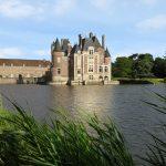 Chateau_etang