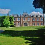 Chatillon-Coligny - Chateau