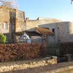 Chatillon-Coligny - Ville (1)