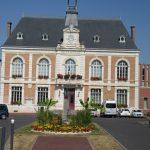 Chatillon-Coligny - Ville (2)