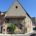 Chatillon-Coligny - Ville (3)