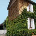 CNCP_maison-feuillette-structure