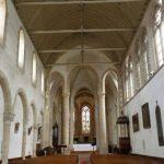 église-Ferrières-en-Gâtinais-OTF2-470x361