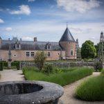 Jardin Chamerolles-A-Rue ADRTL-1697