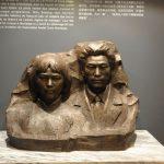 Musée de la Chine - Crédit C. ROBERT ADRTL