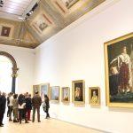 Musée Girodet - OTAggloMontargis