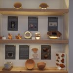 MUSEE POTERIE ET FORET 2