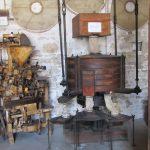 musee safran 5