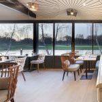 Espace Restauration - Restaurant