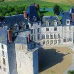 M. Berger - CRT Centre-Val de Loire
