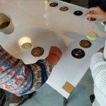 page 8 atelier chocotat chocolaterie Comptoir du Cacao 4