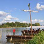 PHOT PRINCIPALE Passeurs de Loire C. CARDON ADRTL
