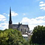 Pithiviers 02(1)
