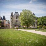 Routedelarose-A-Rue-1554