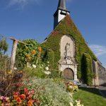 St Ythier - Sully