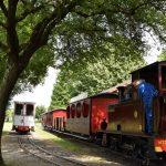 Train touristique 3 bis