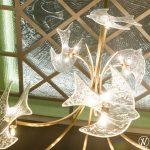 verrière-aux-oiseaux--détails-lustre-720x720